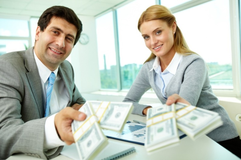 Some Reasons Why You Should GO and Get Online Personal Loans